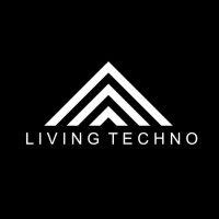 LIVING TECHNO LOFO