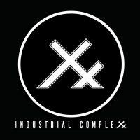 industrial complexx